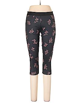 Hurley Active Pants Size XL