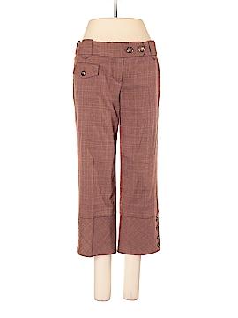 Zinc Dress Pants Size 1