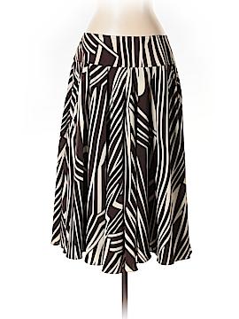 Josephine Chaus Casual Skirt Size 4