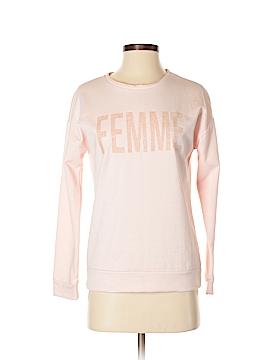 F&F Clothing Sweatshirt Size 2