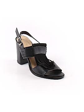 Ollio Heels Size 7