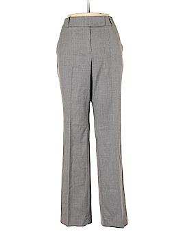 Ann Taylor Factory Dress Pants Size 10 (Petite)