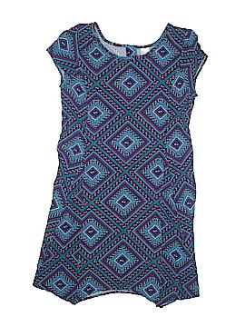 Mudd Dress Size 16 1/2