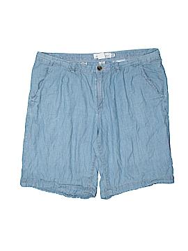 H&M L.O.G.G. Shorts Size 12