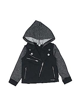 DKNY Jacket Size 2T