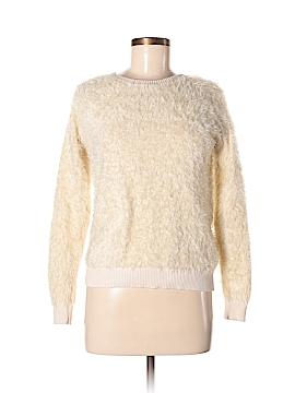 Sugarhill Boutique Pullover Sweater Size 6