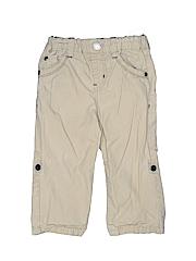 Bit'z Kids Boys Khakis Size 12-18 mo