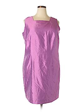 Amanda Smith Cocktail Dress Size 18 (Plus)