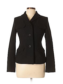 Uniqlo Wool Blazer Size L