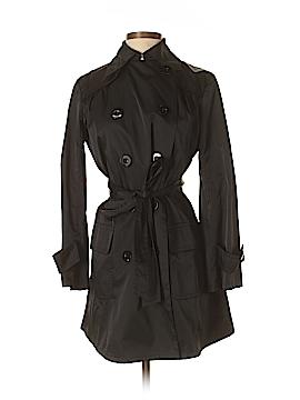 M.S.S.P. Trenchcoat Size XS