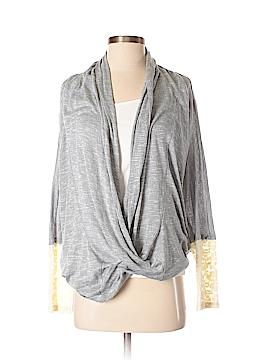 Kori America Pullover Sweater Size S