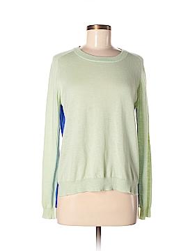 Mason Cashmere Pullover Sweater Size M