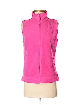 Kim Rogers Vest Size S