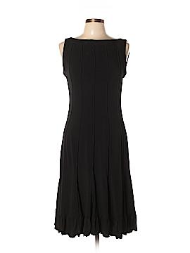 Sandra Darren Cocktail Dress Size 10