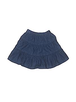 Kiddie Korral Skirt Size 5