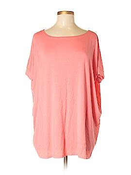 Piko Short Sleeve T-Shirt Size M