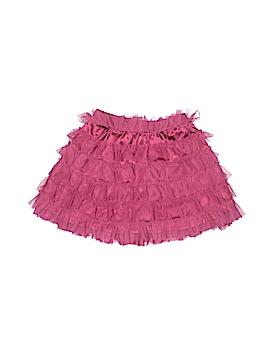 Baby Gap Skirt Size 5
