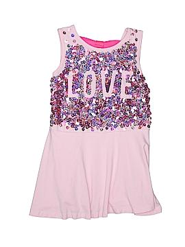Cynthia Rowley Dress Size 2T