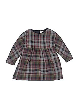Zara 3/4 Sleeve Blouse Size 4
