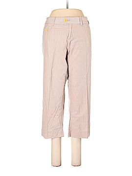 G1 Khakis Size 12