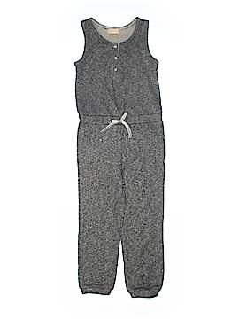 Xhilaration Jumpsuit Size X-Small (Kids)