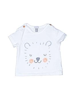 Absorba Short Sleeve T-Shirt Size 3-6 mo