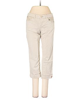 EDC Khakis Size 34 (EU)