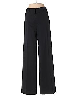 BCBGMAXAZRIA Dress Pants Size 9