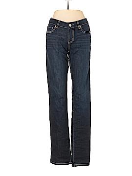 Aeropostale Jeans Size 4