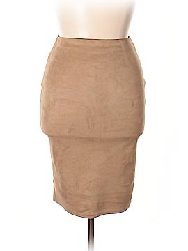 AX Paris Casual Skirt Size 14