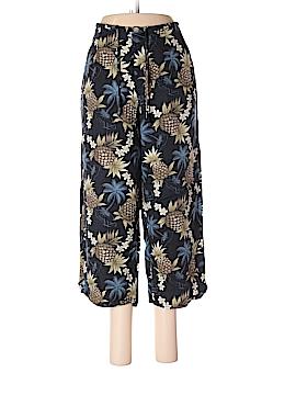 The Hawaiian Original Casual Pants Size M