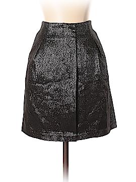 Vince. Formal Skirt Size 6