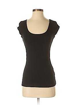 Boston Proper Short Sleeve T-Shirt Size XXS