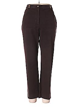 St. John Sport Jeans Size 16