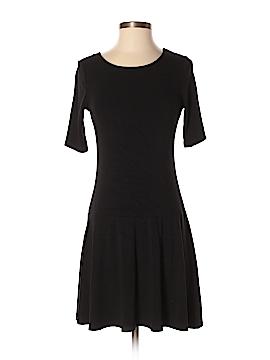 Katherine Barclay Casual Dress Size S