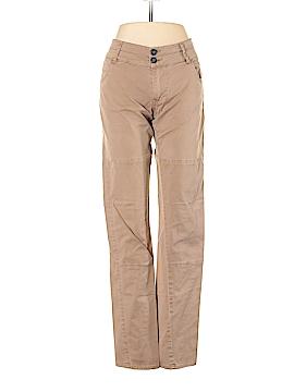 Kavu Khakis Size 6