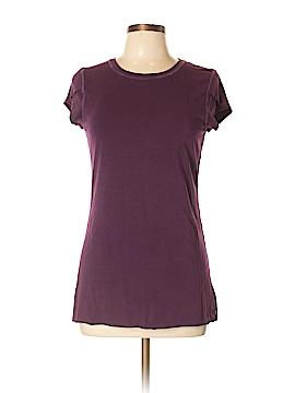 Anue Active T-Shirt Size L