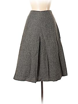 Bass Casual Skirt Size 8