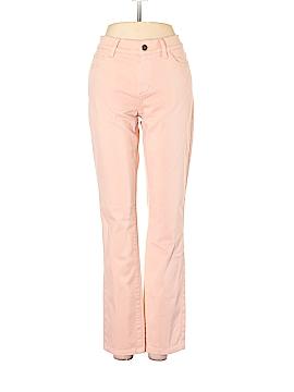 Ann Taylor Jeans Size 6