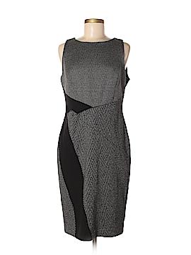 Classiques Entier Casual Dress Size 12