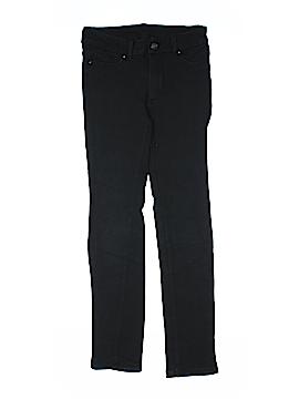 Ed Hardy Casual Pants Size 12
