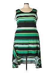 Madison Paige II Casual Dress