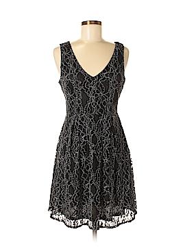 Sienna Sky Casual Dress Size M