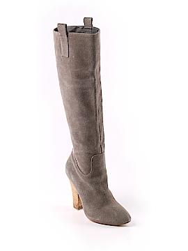 Sabine Boots Size 6