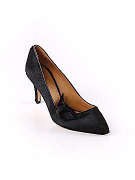 Étoile Isabel Marant Heels Size 39 (EU)