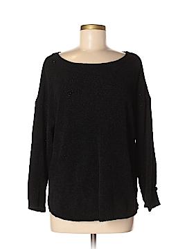 Ellen Tracy Pullover Sweater Size L