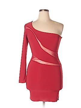 Symphony Cocktail Dress Size 1X (Plus)
