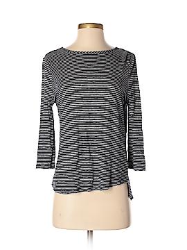 Eyn 3/4 Sleeve T-Shirt Size S