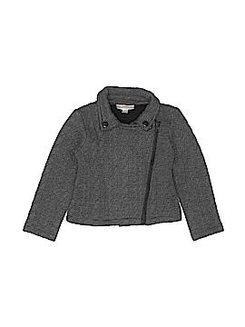 Miniclasix Jacket Size 18 mo