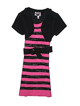 Cherry Stix Dress Size L (Youth)